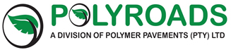 Smart Materials, polymers, SoilTech, Dust-Tech